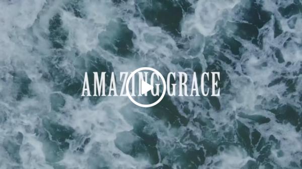 AmazingGrace trailer_with logo
